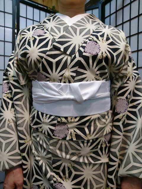 f:id:okirakuya-kimono:20190511064309j:image