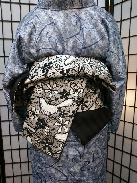 f:id:okirakuya-kimono:20190522184001j:image