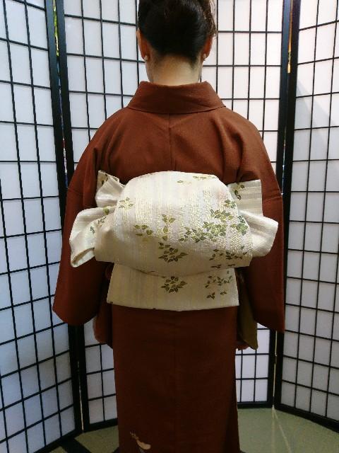 f:id:okirakuya-kimono:20190615103426j:image