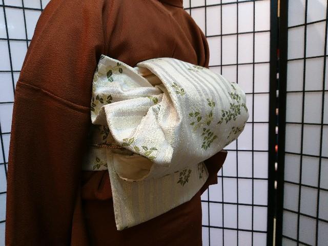 f:id:okirakuya-kimono:20190615103448j:image