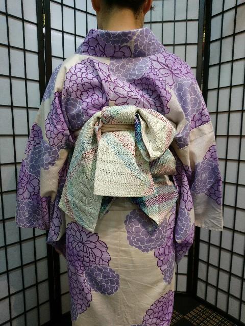 f:id:okirakuya-kimono:20190622101334j:image