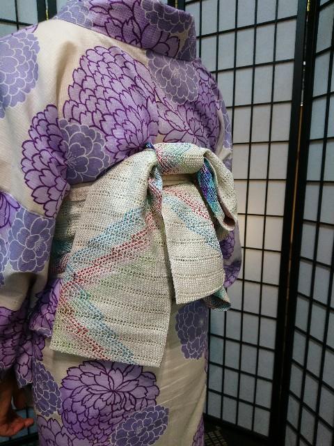 f:id:okirakuya-kimono:20190622101356j:image