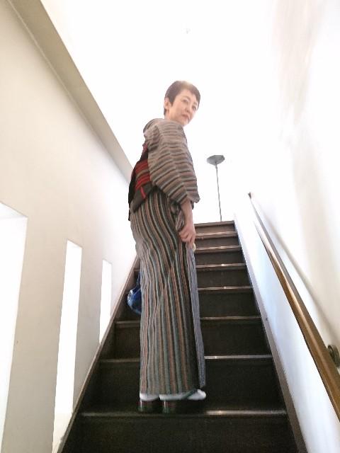 f:id:okirakuya-kimono:20190626182518j:image