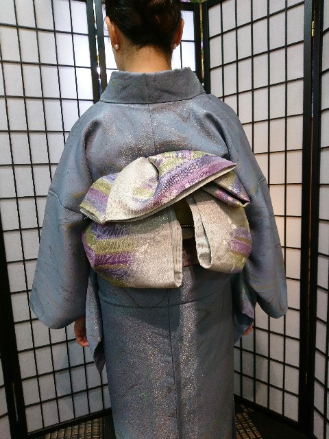 f:id:okirakuya-kimono:20190726183555j:image