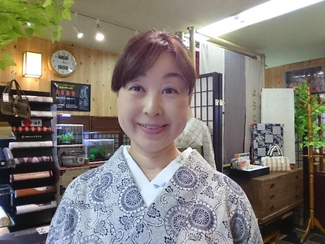 f:id:okirakuya-kimono:20190802150145j:image