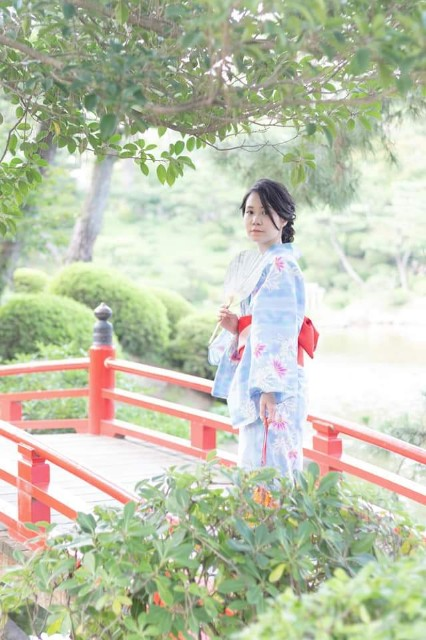 f:id:okirakuya-kimono:20190809143926j:image