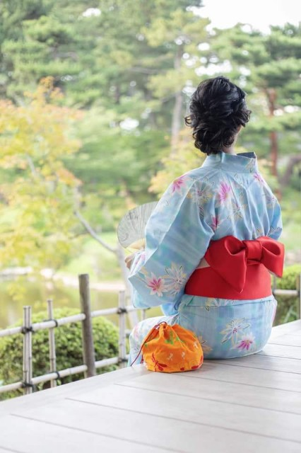 f:id:okirakuya-kimono:20190809143941j:image