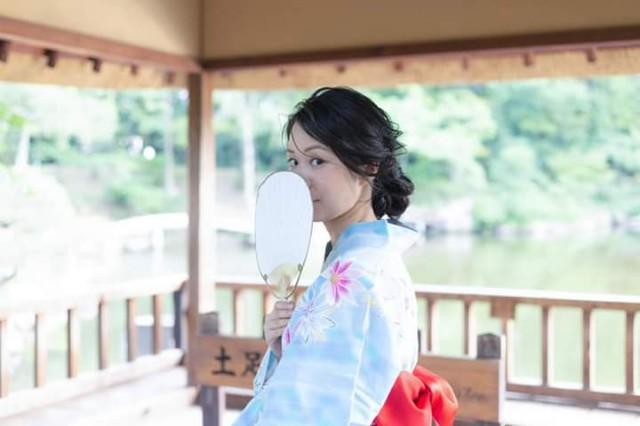 f:id:okirakuya-kimono:20190809143955j:image