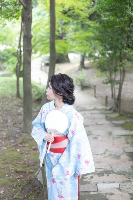 f:id:okirakuya-kimono:20190809144124j:image