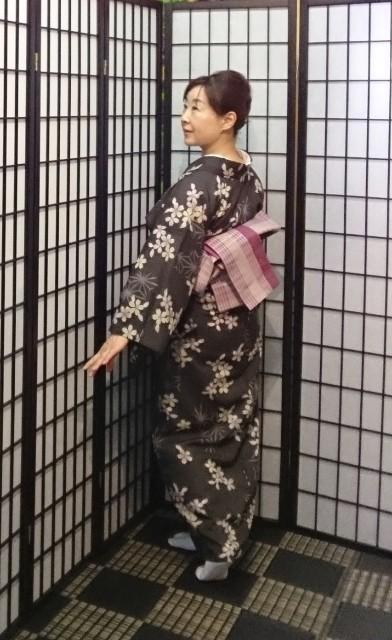 f:id:okirakuya-kimono:20190809145741j:image