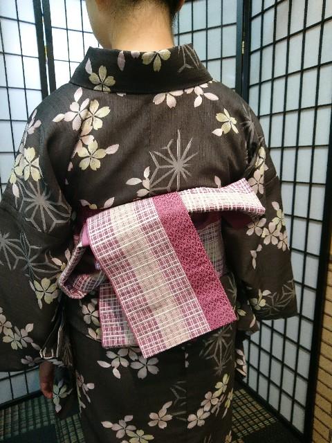 f:id:okirakuya-kimono:20190809145849j:image
