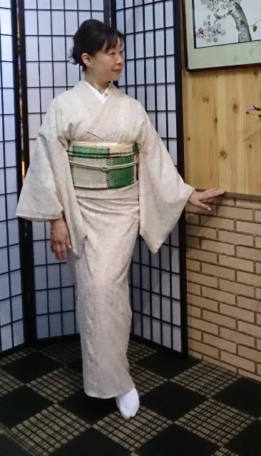 f:id:okirakuya-kimono:20190811193609j:image