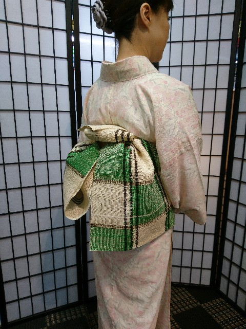 f:id:okirakuya-kimono:20190816160737j:image