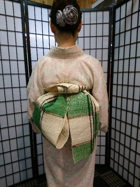 f:id:okirakuya-kimono:20190816160946j:image