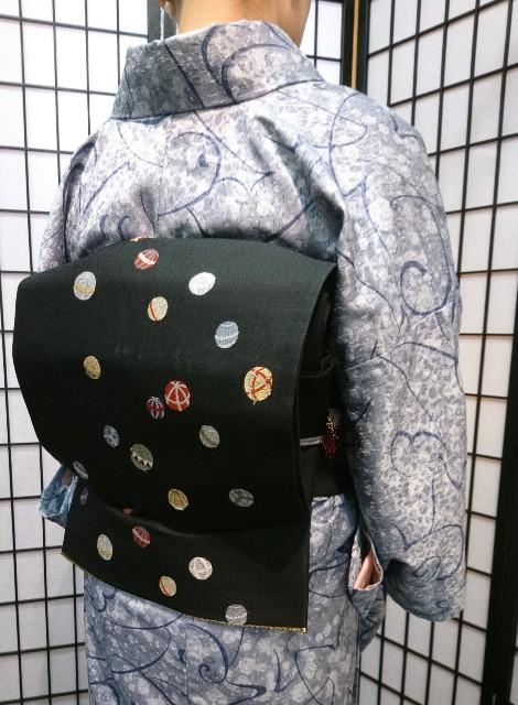 f:id:okirakuya-kimono:20190830192007j:image
