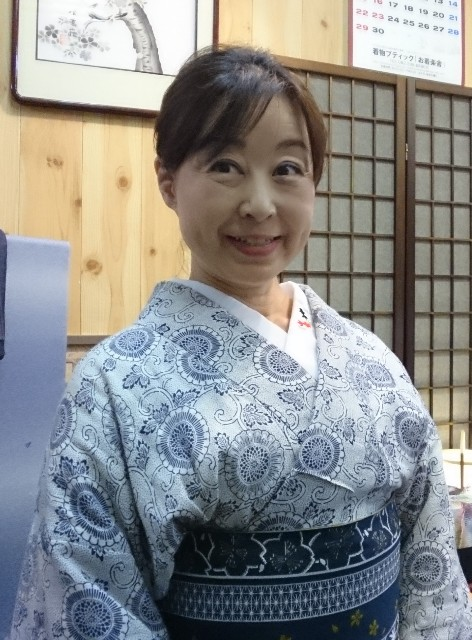 f:id:okirakuya-kimono:20190902155046j:image