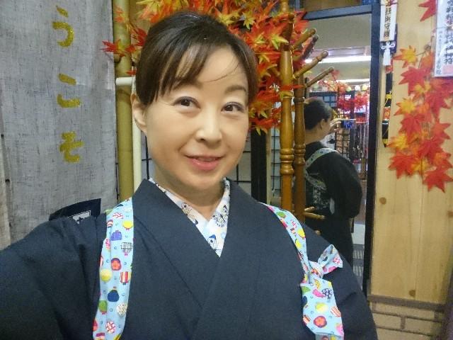 f:id:okirakuya-kimono:20191120122414j:image