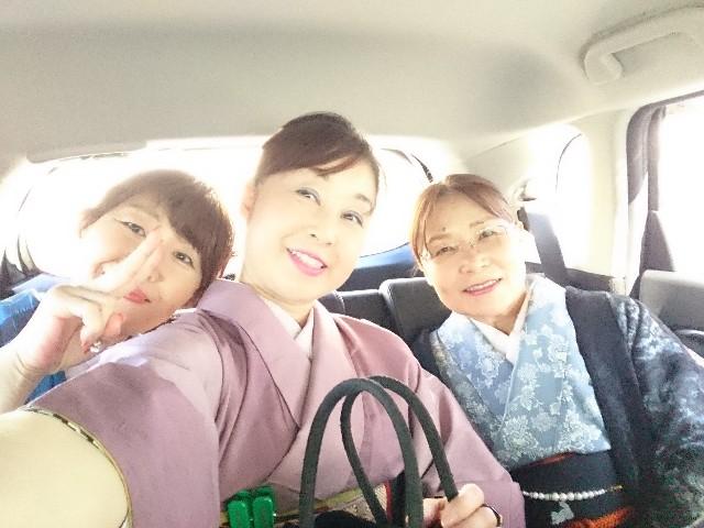 f:id:okirakuya-kimono:20191122111124j:image