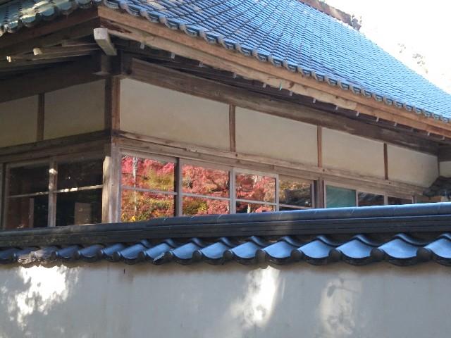 f:id:okirakuya-kimono:20191122111634j:image