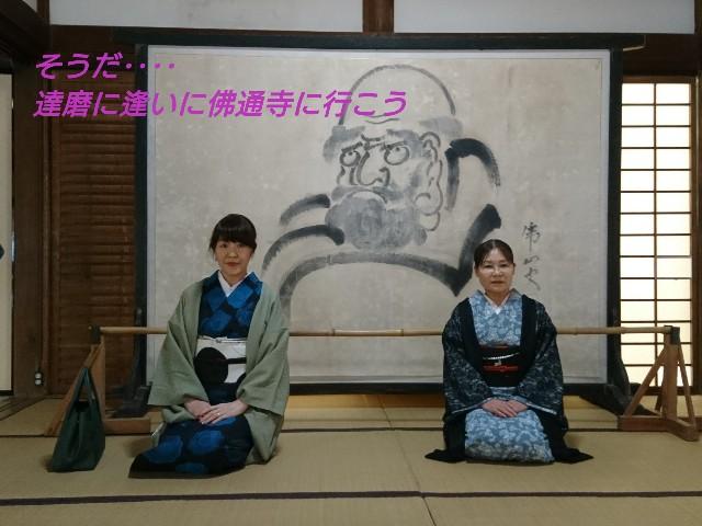 f:id:okirakuya-kimono:20191122112503j:image