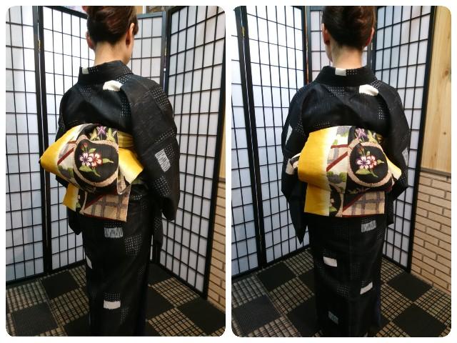 f:id:okirakuya-kimono:20191123100243j:image