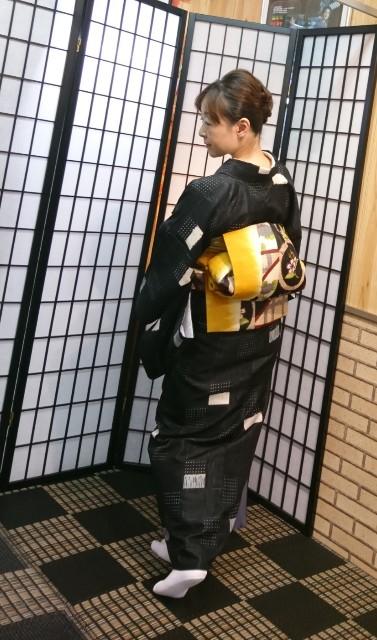 f:id:okirakuya-kimono:20191123100650j:image