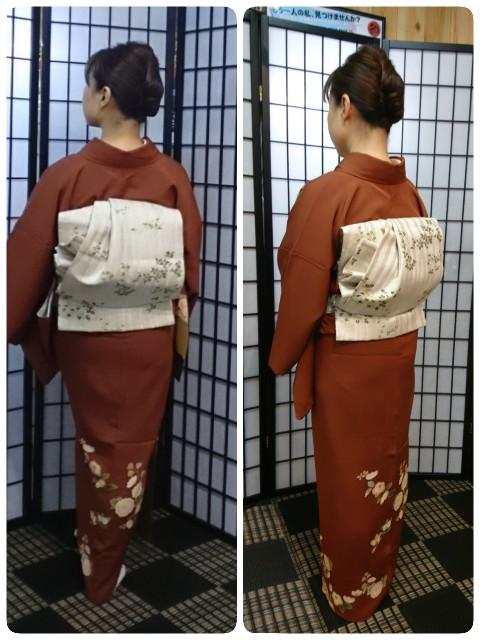 f:id:okirakuya-kimono:20191129185123j:image