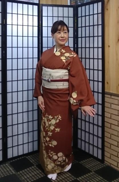 f:id:okirakuya-kimono:20191129190130j:image