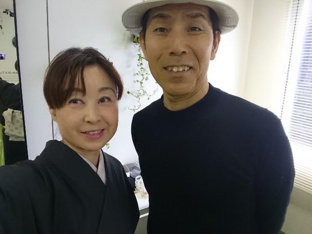 f:id:okirakuya-kimono:20191205173537j:image