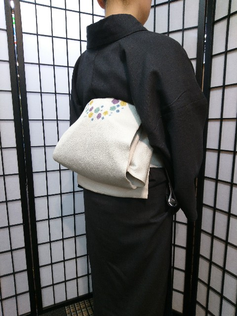 f:id:okirakuya-kimono:20191220144834j:image