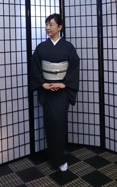 f:id:okirakuya-kimono:20191220145611j:image