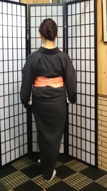 f:id:okirakuya-kimono:20200115111547j:image