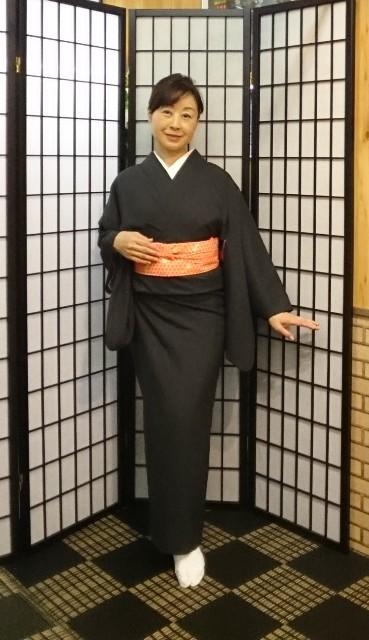 f:id:okirakuya-kimono:20200115111700j:image