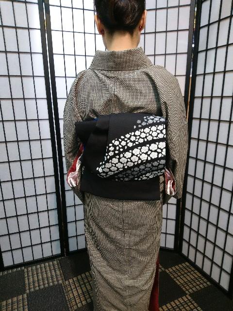 f:id:okirakuya-kimono:20200118100719j:image