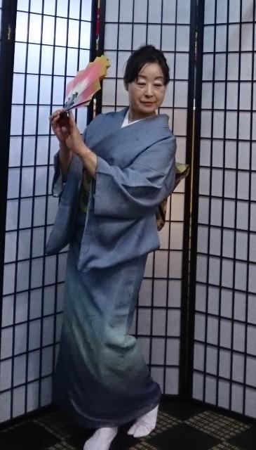 f:id:okirakuya-kimono:20200124112930j:image