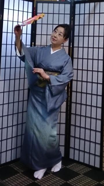 f:id:okirakuya-kimono:20200124112956j:image