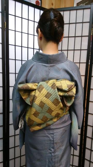 f:id:okirakuya-kimono:20200124113715j:image