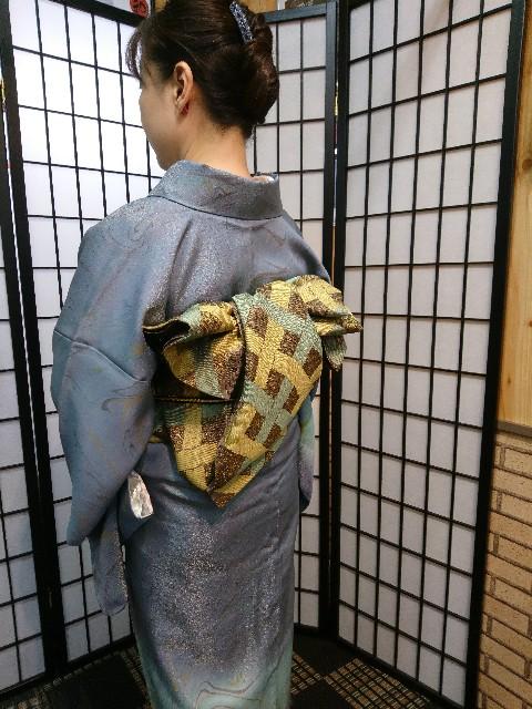 f:id:okirakuya-kimono:20200124113744j:image