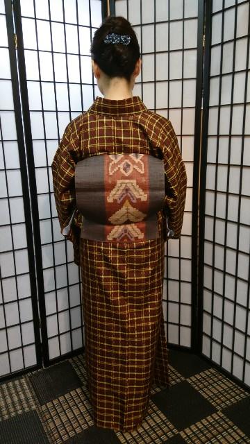 f:id:okirakuya-kimono:20200201102445j:image