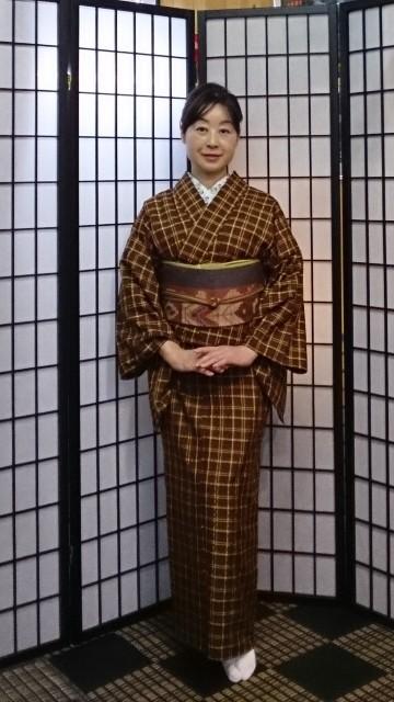 f:id:okirakuya-kimono:20200201102510j:image