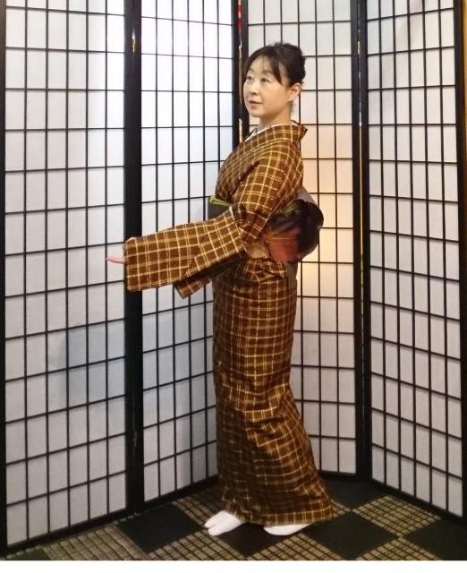f:id:okirakuya-kimono:20200201102606j:image