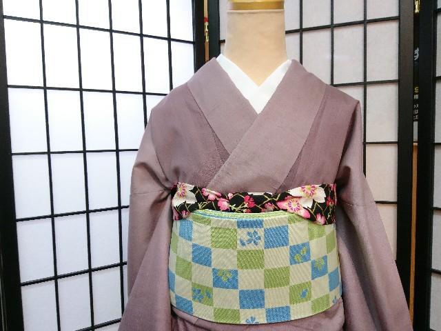 f:id:okirakuya-kimono:20200208103045j:image