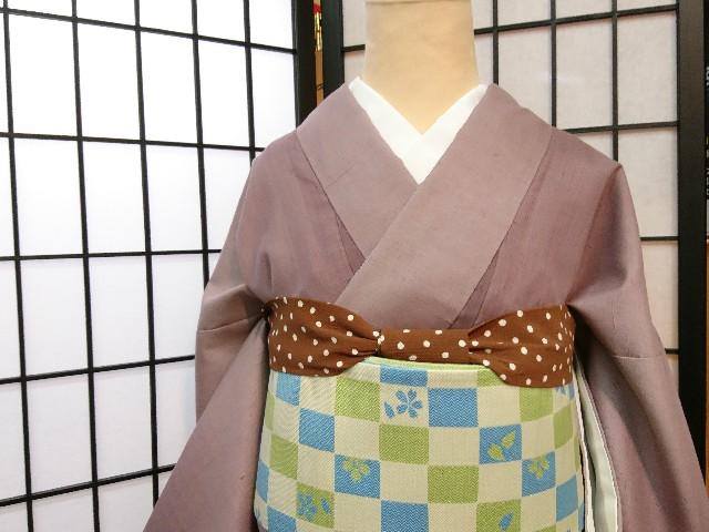 f:id:okirakuya-kimono:20200208103149j:image