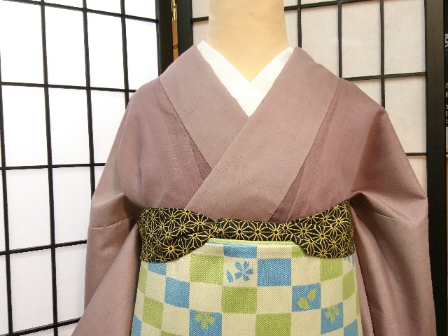 f:id:okirakuya-kimono:20200208103321j:image