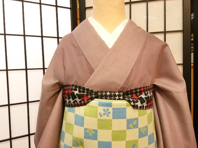 f:id:okirakuya-kimono:20200208103616j:image