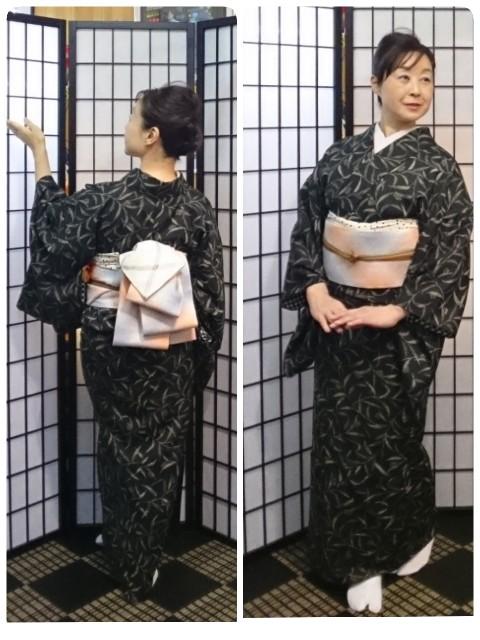f:id:okirakuya-kimono:20200208111219j:image