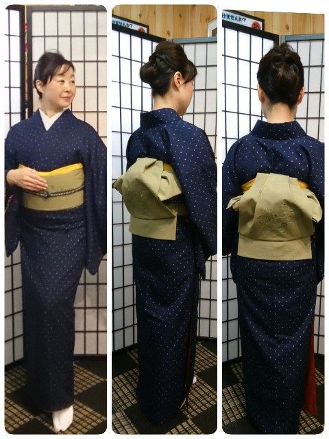 f:id:okirakuya-kimono:20200215084758j:image