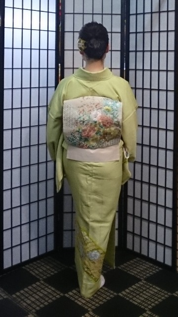f:id:okirakuya-kimono:20200222081029j:image