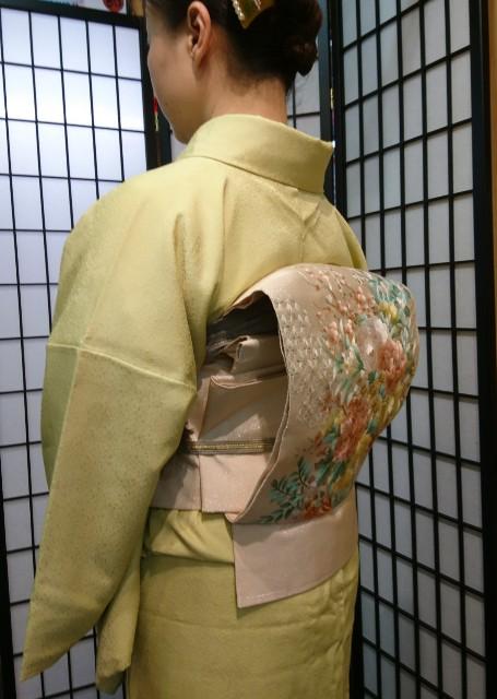 f:id:okirakuya-kimono:20200222081047j:image
