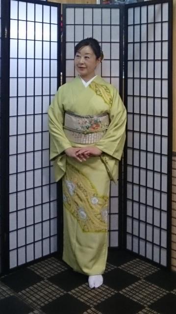 f:id:okirakuya-kimono:20200222081704j:image